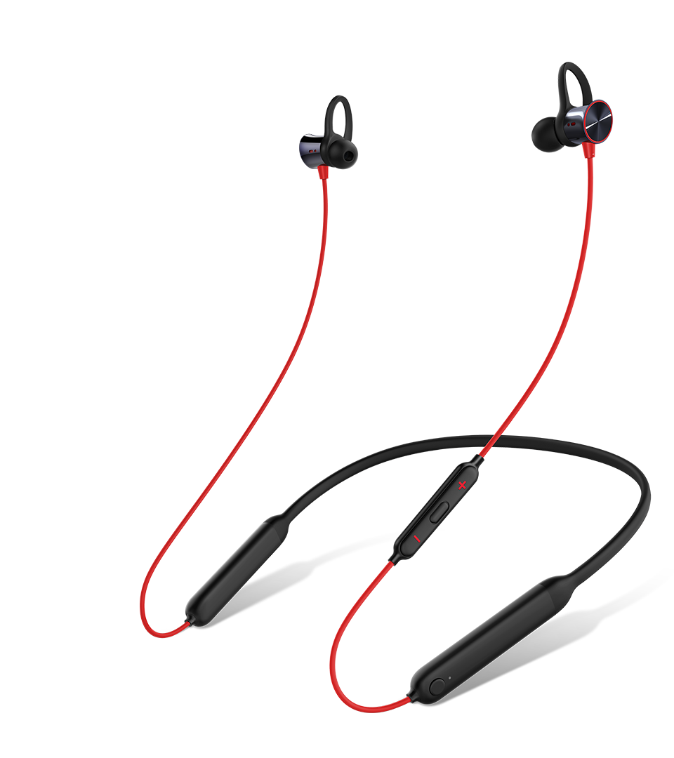 Oneplus Bullets Wireless India How To Wire A Broken Headphone Jack Wiring Earbud Color