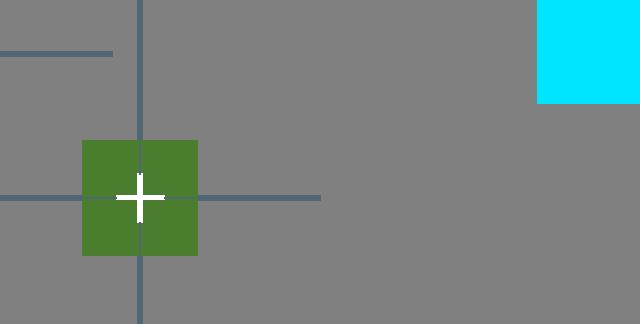 OnePlus - OnePlus (India)