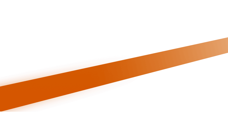 OnePlus 6T McLaren Edition - OnePlus (United Kingdom)