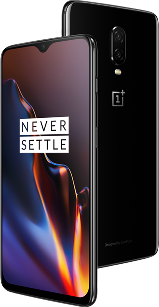 Find a Store - OnePlus (United States)