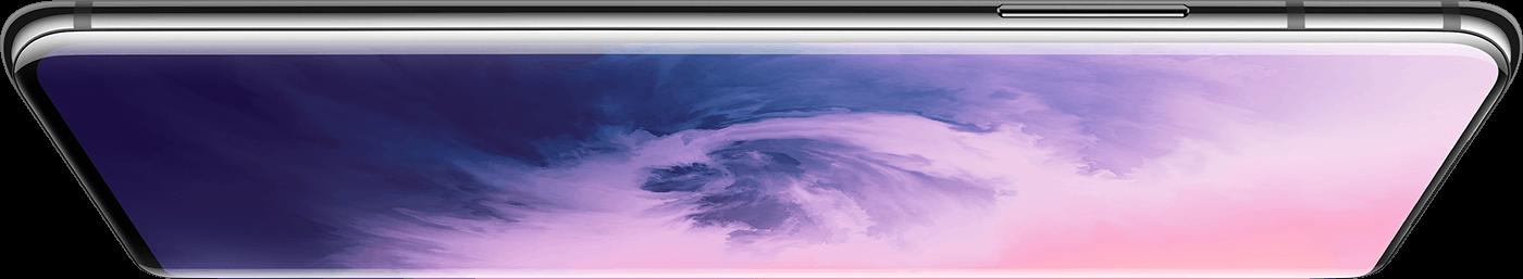 OnePlus 7 系列正式发布,真•旗舰杀手来势汹汹 2