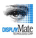 displaymate