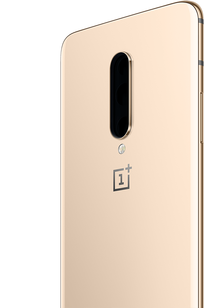 OnePlus 7 Pro - OnePlus (India)