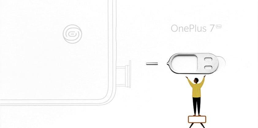 OnePlus 7 Pro Unboxing - OnePlus (Saudi Arabia)
