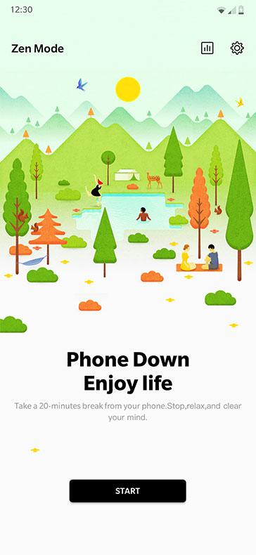 OnePlus 7 系列正式发布,真•旗舰杀手来势汹汹 18