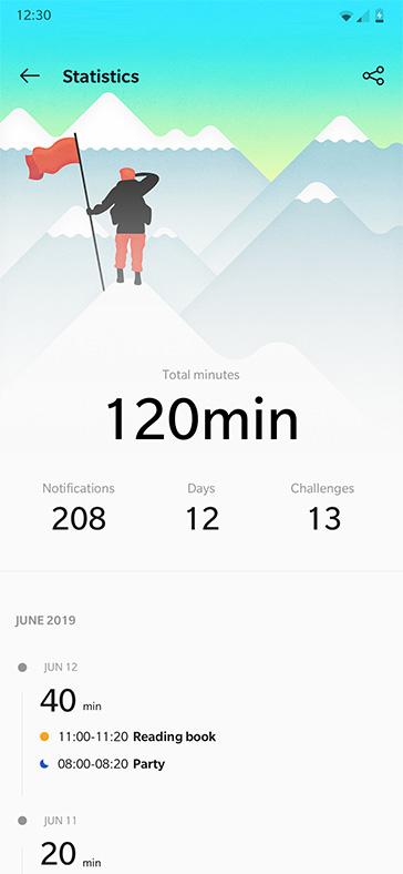 OnePlus 7 系列正式发布,真•旗舰杀手来势汹汹 20