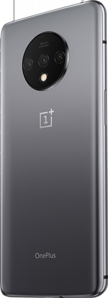 OnePlus 7T- design image 2