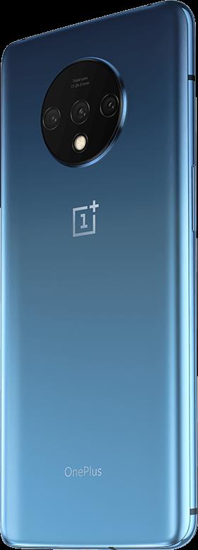 Never Settle - OnePlus (United Kingdom)
