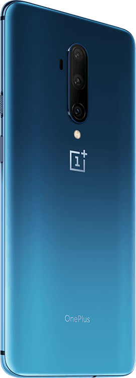OnePlus finally launched the OnePlus 7T Pro - image 2