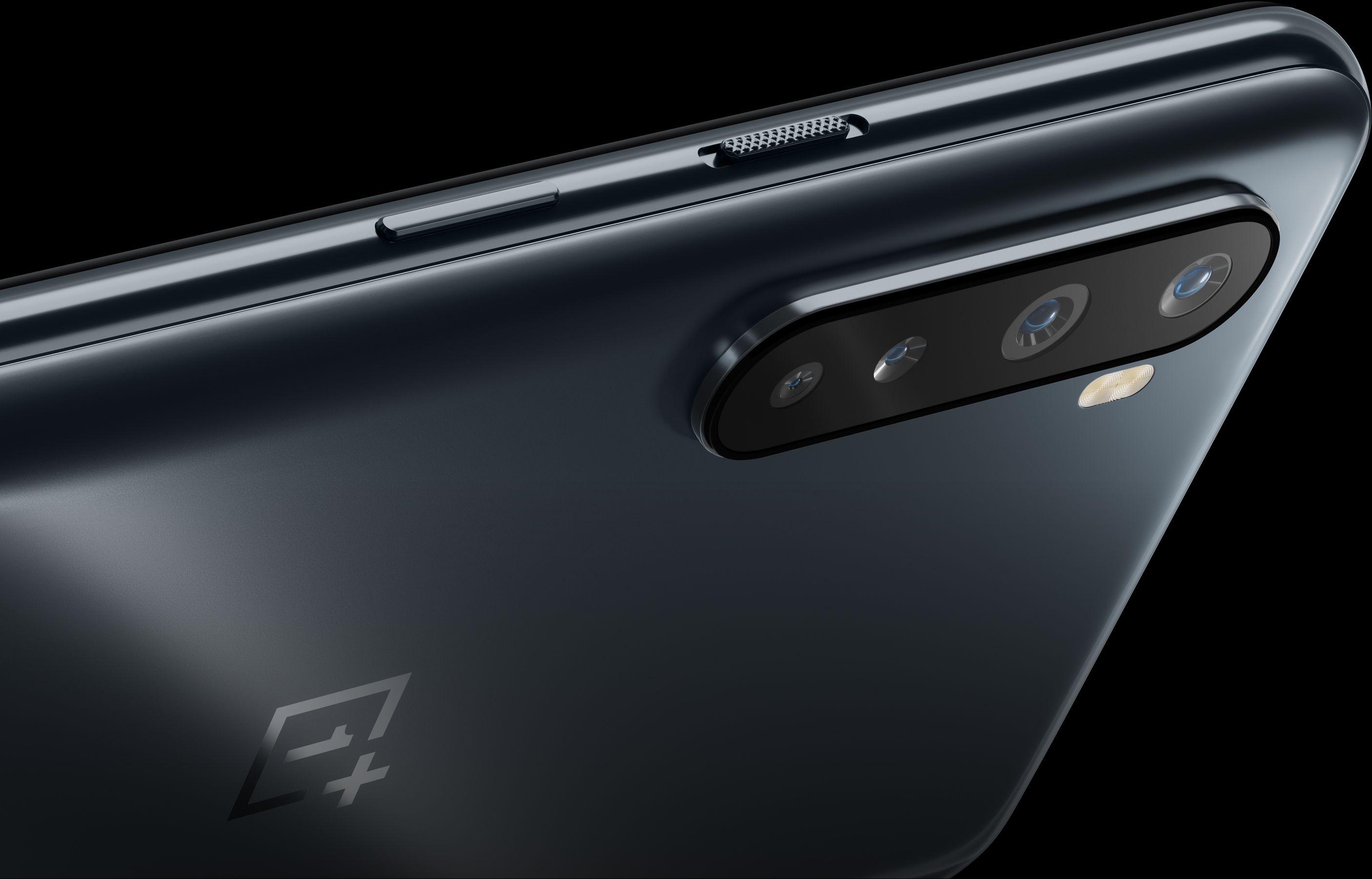 """OnePlus Nord N10 y N100: La gama media """"relación calidad precio"""" se pone más interesante y Xiaomi lo tiene más complicado"""