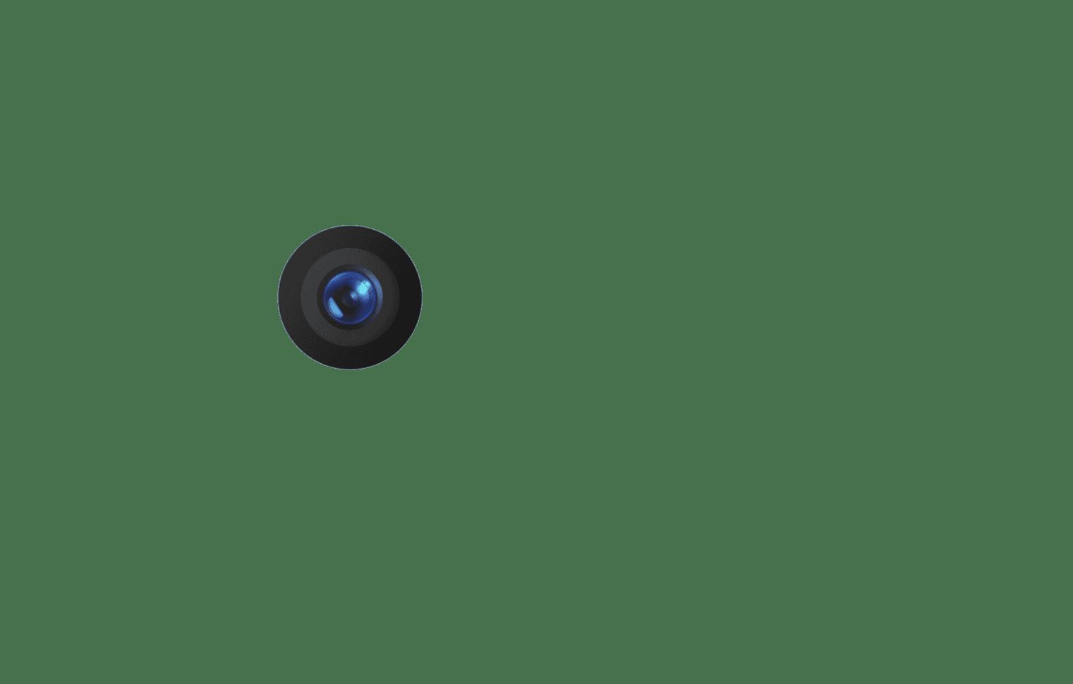 camera_lens_1920-c980b6