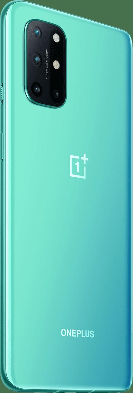 blue-3-4ed85c