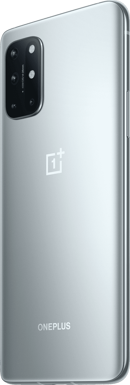 silver-2-4818ed