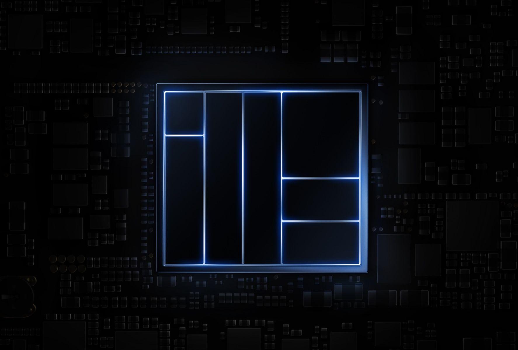 chip_1920-e12ef2.jpg