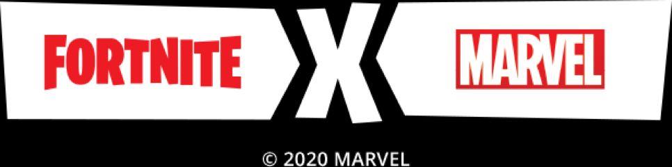 marvel_logo-9713c4.jpg