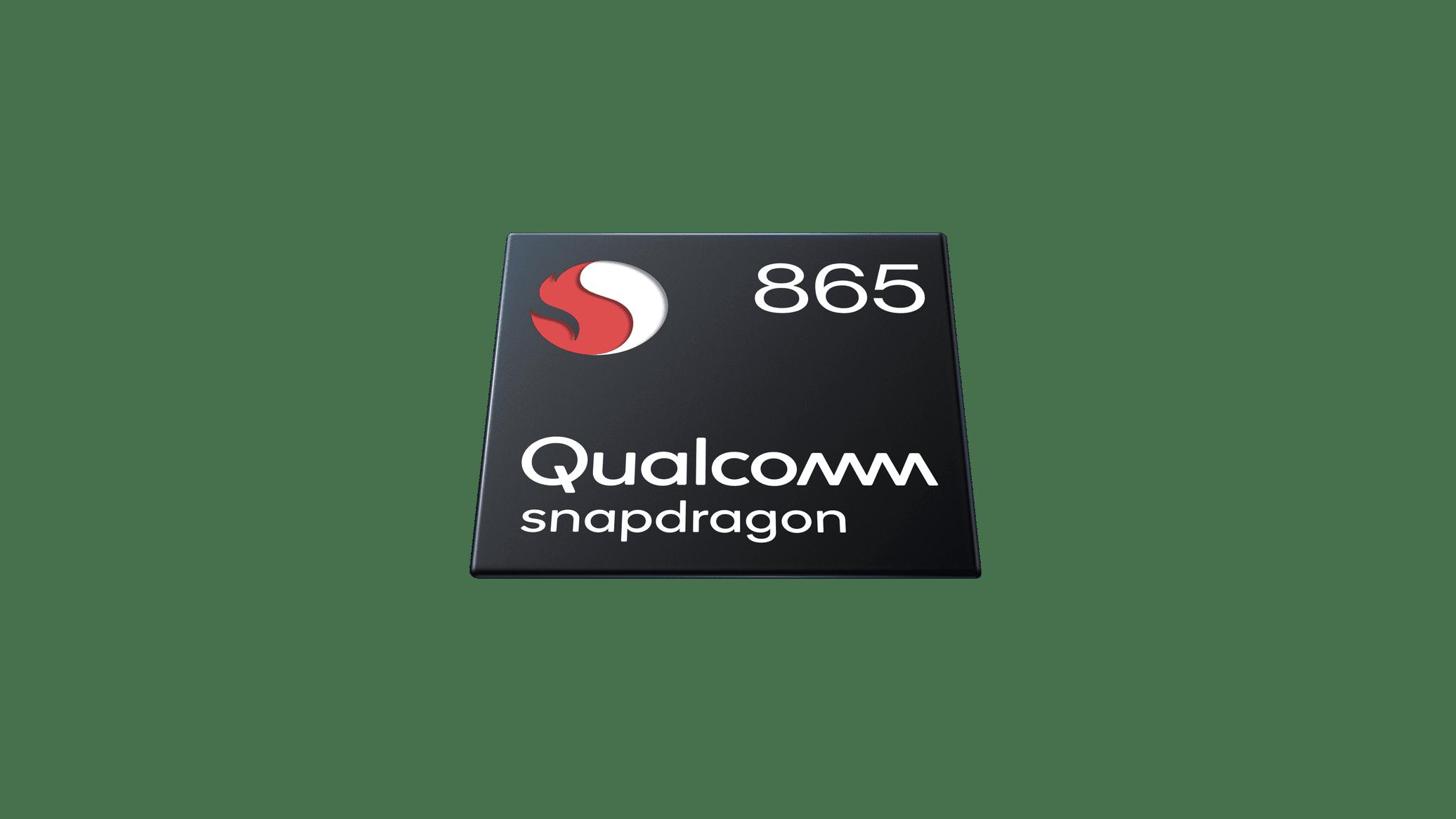 snapdragon865_en_1920-e7da1b