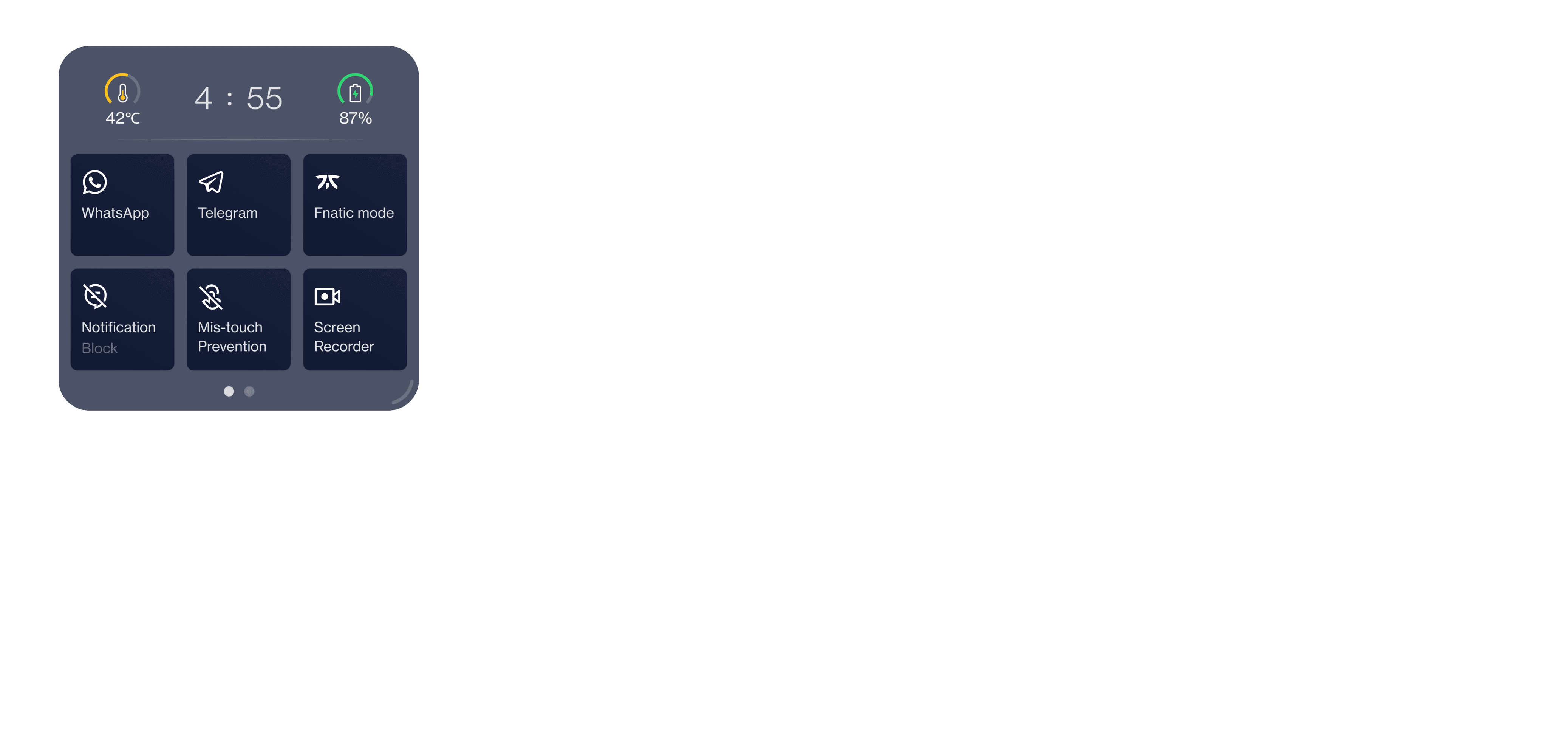 toolbox_en_1920-4aa476