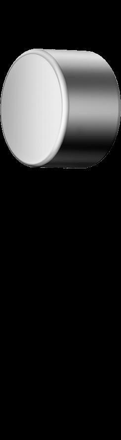 OnePlus Buds z Bass Boost Part