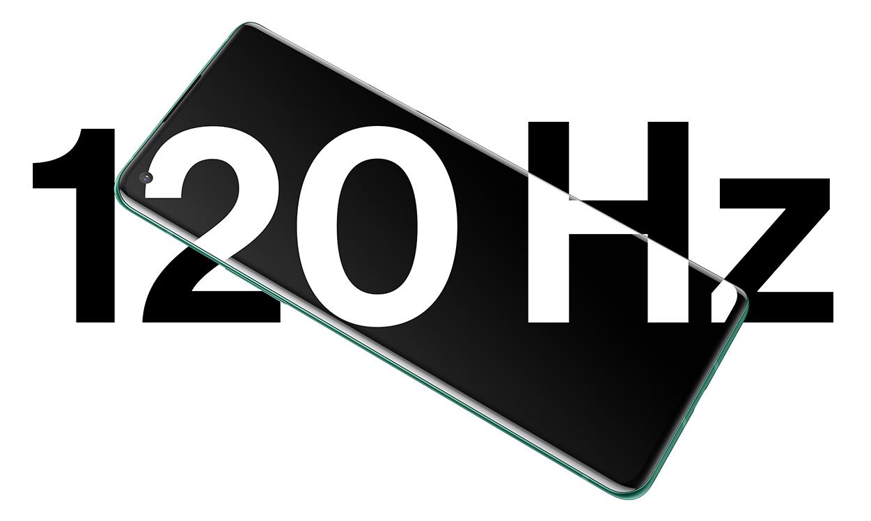 OnePlus 8 系列马来西亚价格 RM2899 起,预购赠品价值超过 RM499 6
