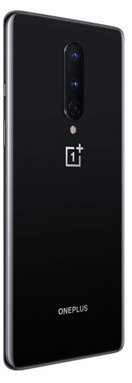 OnePlus 8   Lead with Speed - OnePlus (United States)