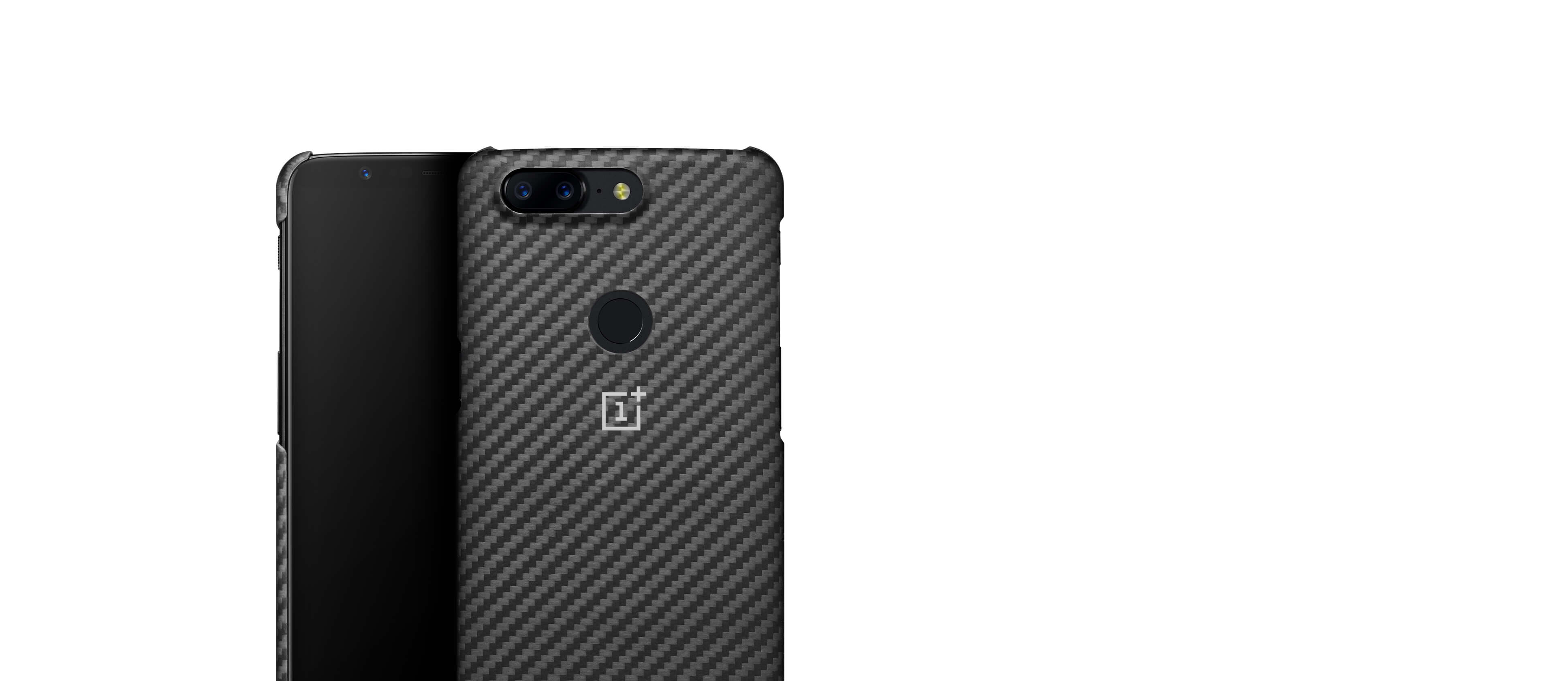 huge selection of f330f ade43 OnePlus 5T Protective Case - OnePlus (India)