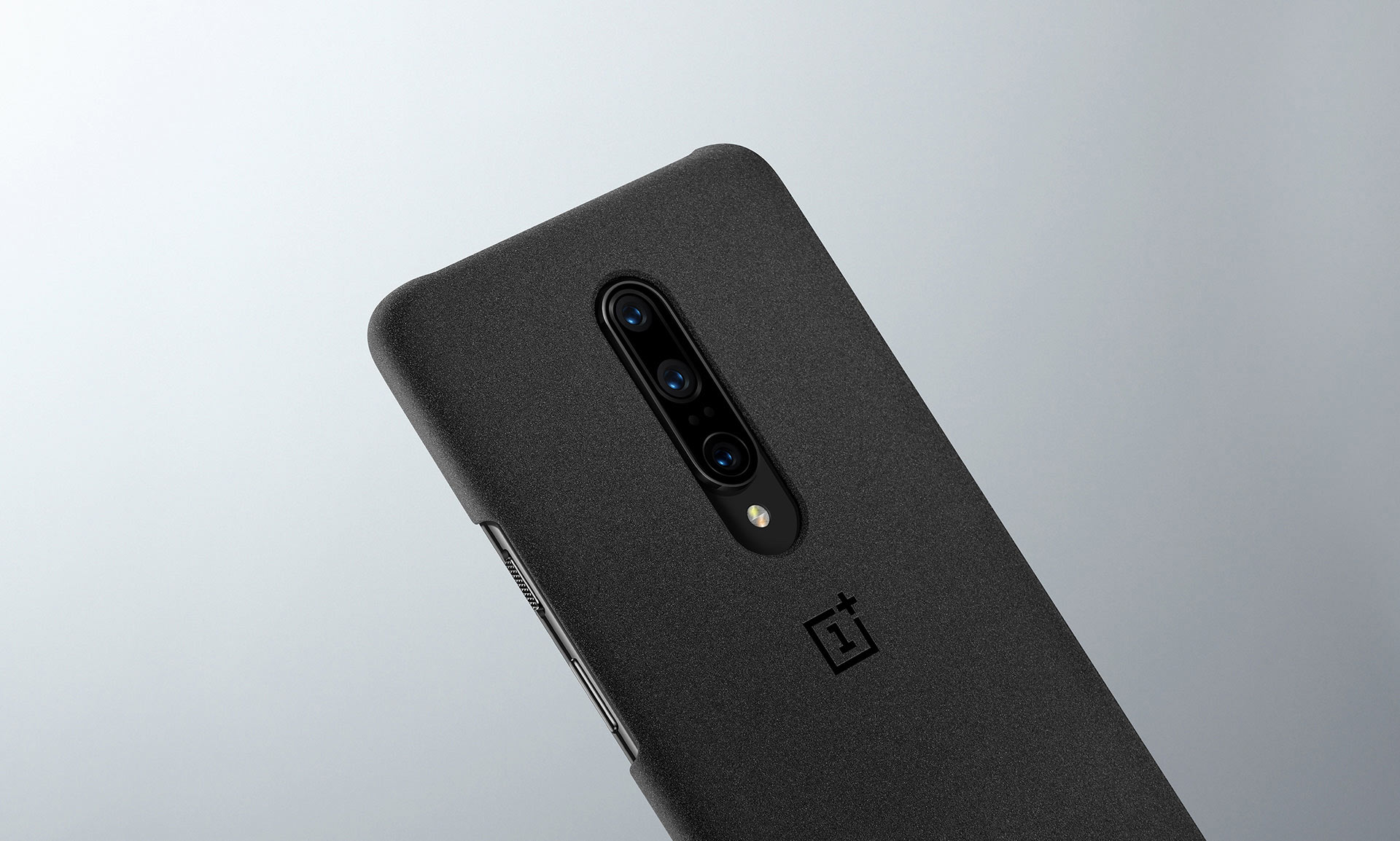sports shoes 981b4 121d7 OnePlus Store - OnePlus (India)