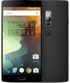 support softwareupgrade - OnePlus (United States)