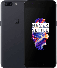 support softwareupgrade - OnePlus (India)