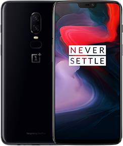 support softwareupgrade - OnePlus (Global)