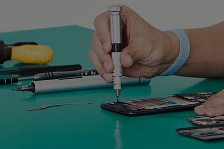 Repair Service - OnePlus (United States)